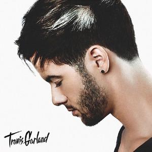 Travis Garland