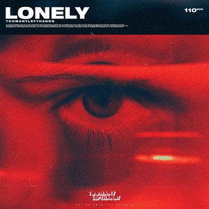 TooManyLeftHands - Lonely