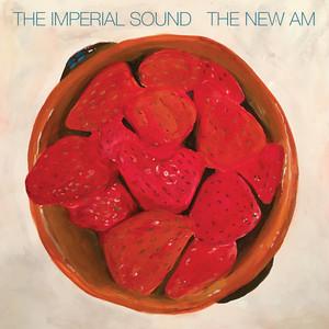 The New Am album