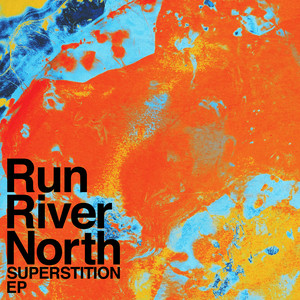 Superstition - EP