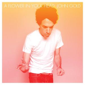 John Gold