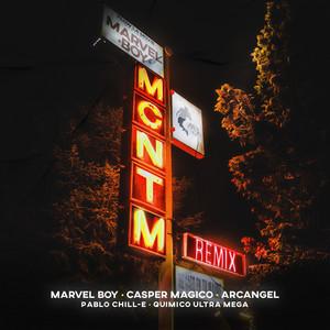 Mcntm (Remix)