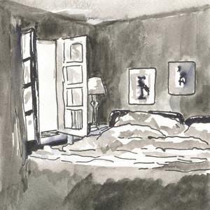 Winter Rooms