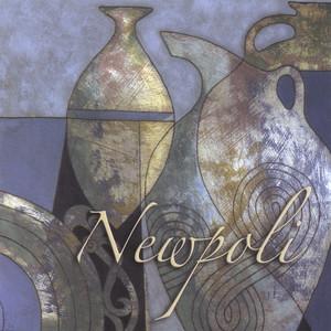 Newpoli album