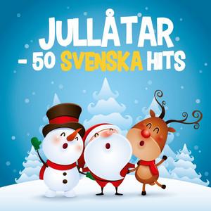 Jullåtar - 50 Svenska Hits
