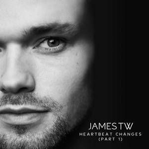 Heartbeat Changes (Part 1)