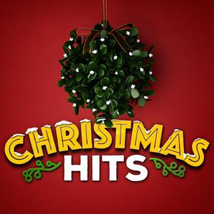 Christmas Hits album