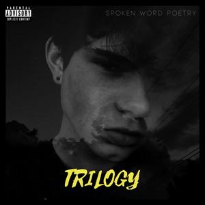 Trilogy album