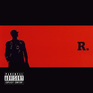 R. album