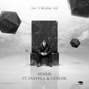 No Twerk VIP (feat. Panther & Odalisk)