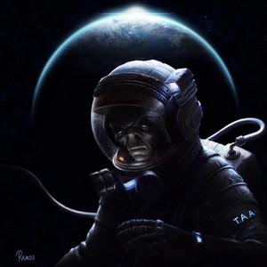 Teóricos dos Antigos Astronautas album
