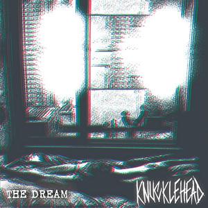 The Dream album
