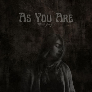 Elenee Young - As You Are