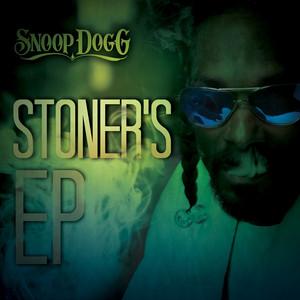 Stoner's EP
