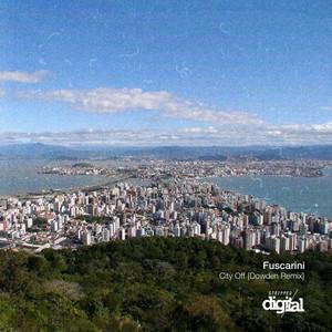 City Off {Dowden Remix}
