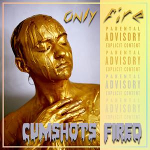 Cumshots Fired