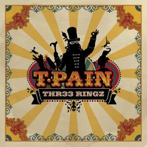 Three Ringz (Thr33 Ringz) [Edited Version]
