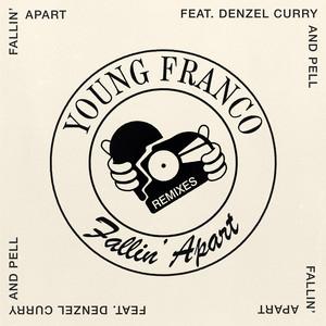 Fallin' Apart (Remixes)