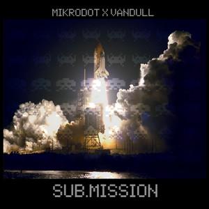 Sub.mission