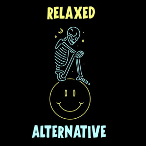 Relaxed Alternative