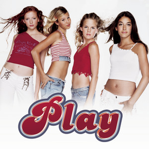 Play album