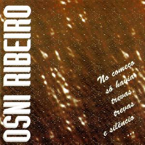 Osni Ribeiro album