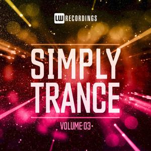 Simply Trance, Vol. 03