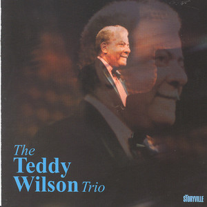 The Teddy Wilson Trio album