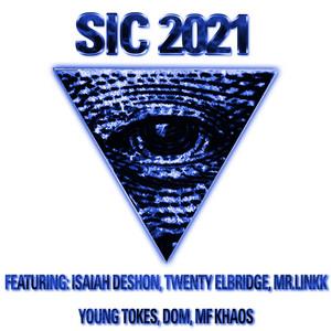 SIC 2021