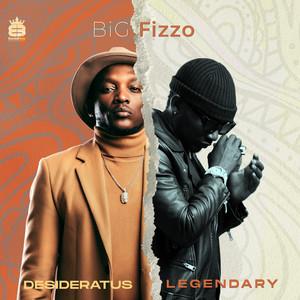 Nalamba by Big Fizzo