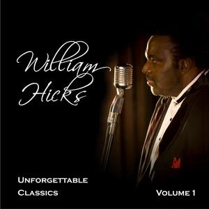 Unforgettable Classics album