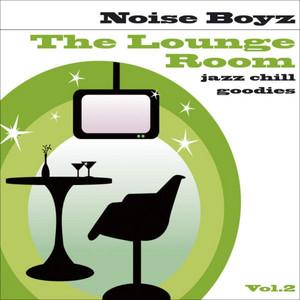 Noise Boyz profile picture