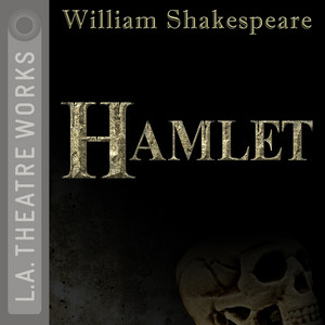 Hamlet (Audiodrama)