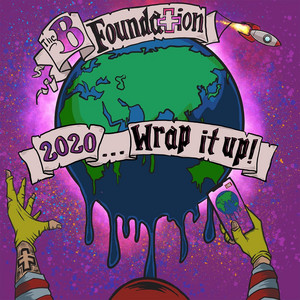 2020... Wrap It Up!