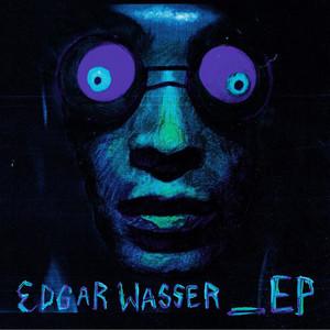 Superstar by Edgar Wasser