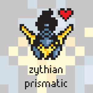 Zythian