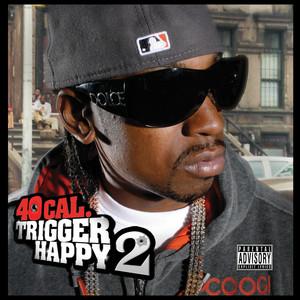 Trigger Happy 2