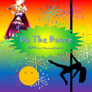 Do The Dance (feat. Wheesung)
