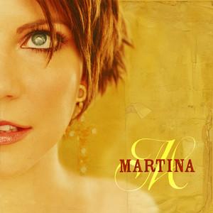 Martina McBride – This One's For The Girls (Studio Acapella)