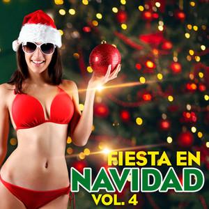 Navidad Sin Mi Madre by Alex Bueno