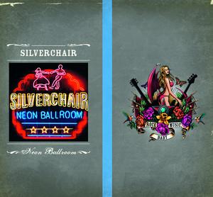 Silverchair