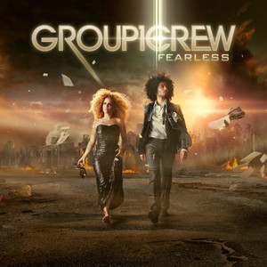 Freq Dat by Group 1 Crew