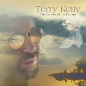 Terry Kelly
