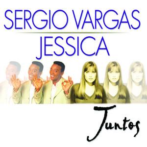 Juntos album