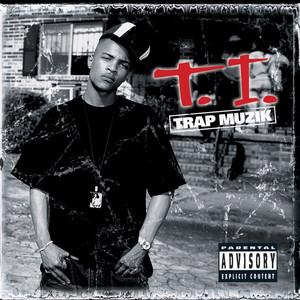 Trap Muzik album