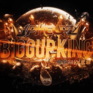 Biggup King Remix