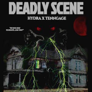 Deadly Scene