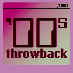 2000s Throwback Pop