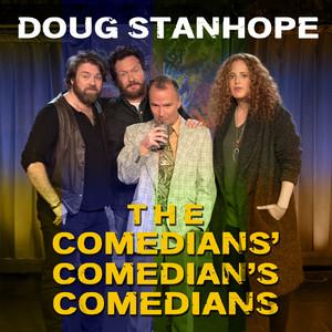 Comedians' Comedian's Comedians album