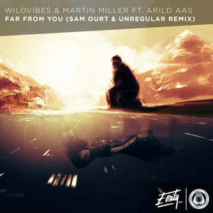 Far From You (Sam Ourt & Unregular Remix) [Sam Ourt, Unregular Remix]